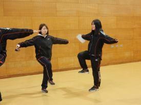 金大トレーニング7