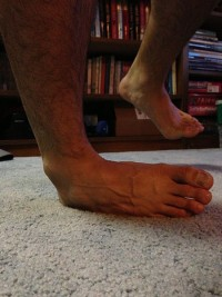 Ankle_Inversion