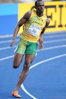 Usain_Bolt_Berlin_2009