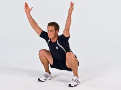 deep-squat-to-hamstring-stretch