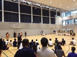 帝京平成大学2
