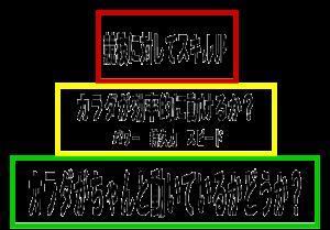 %e3%83%91%e3%83%95%e3%82%a9%e3%83%bc%e3%83%9e%e3%83%b3%e3%82%b9%e3%83%94%e3%83%a9%e3%83%9f%e3%83%83%e3%83%89